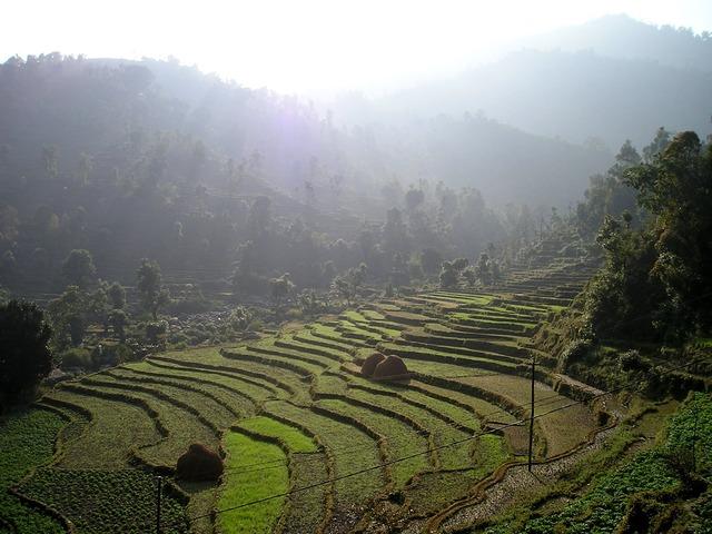nepal-386_640